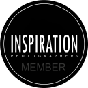 inspiration-photographers-logo