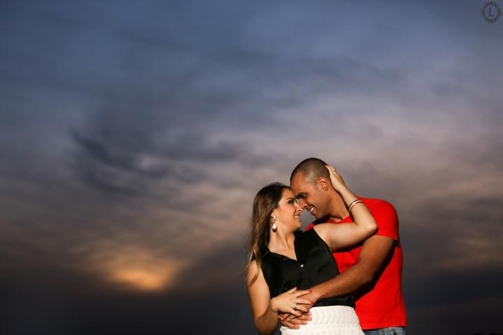 ensaio-romantico (15)