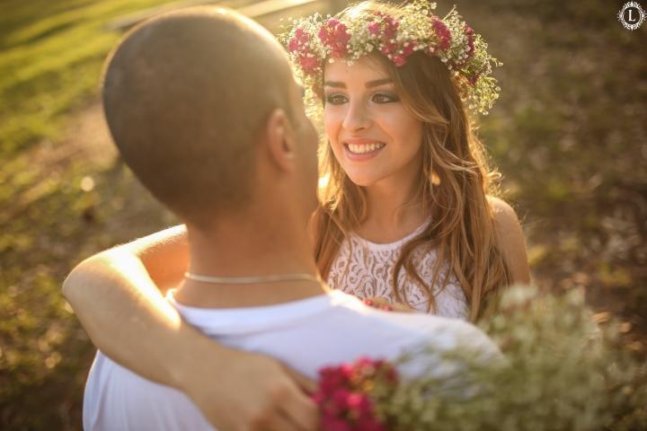 ensaio-romantico (5)