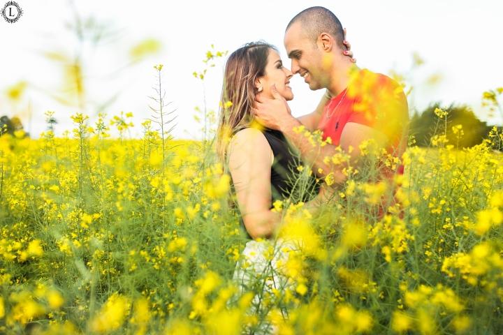 ensaio-romantico (6)