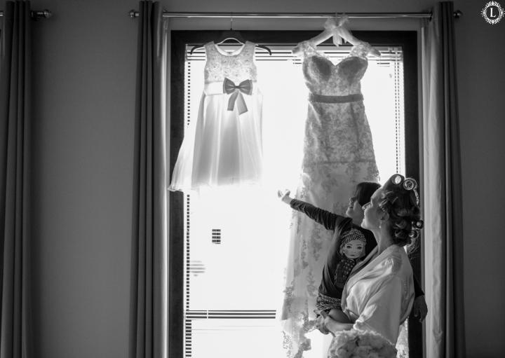 casamento-moinho=castrolanda (1)