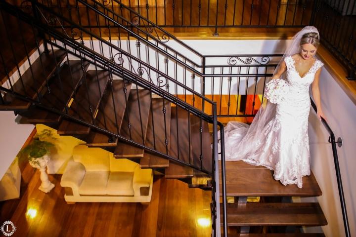 casamento-moinho=castrolanda (11)