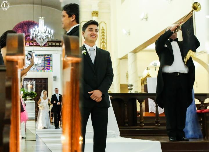 casamento-moinho=castrolanda (13)