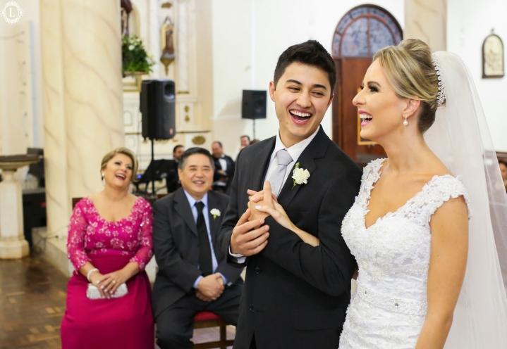 casamento-moinho=castrolanda (14)