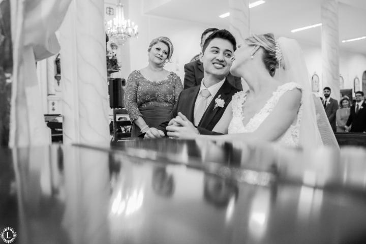 casamento-moinho=castrolanda (15)