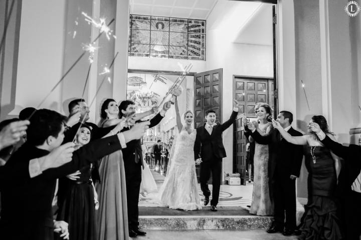 casamento-moinho=castrolanda (16)
