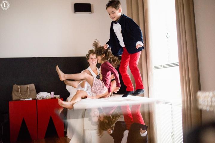 casamento-moinho=castrolanda (2)