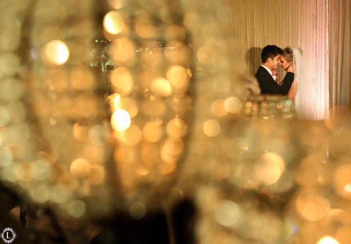 casamento-moinho=castrolanda (21)