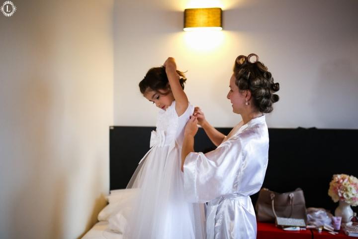 casamento-moinho=castrolanda (3)