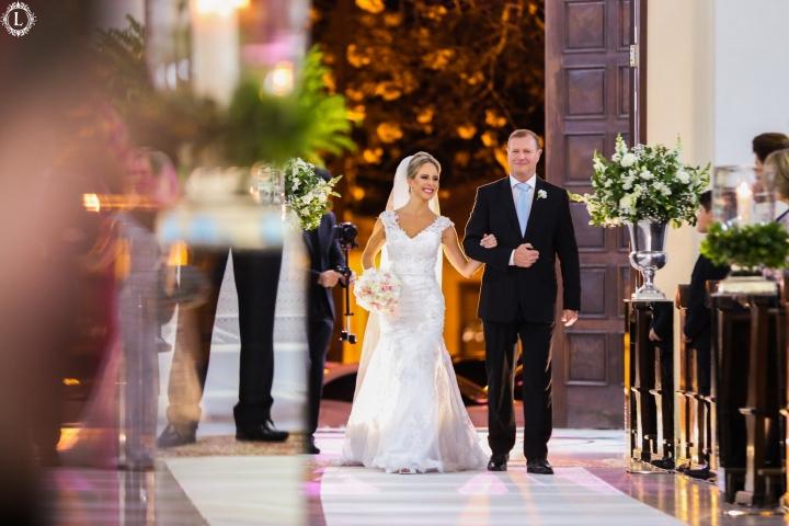 casamento-moinho=castrolanda (40)