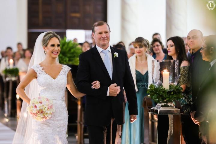 casamento-moinho=castrolanda (41)