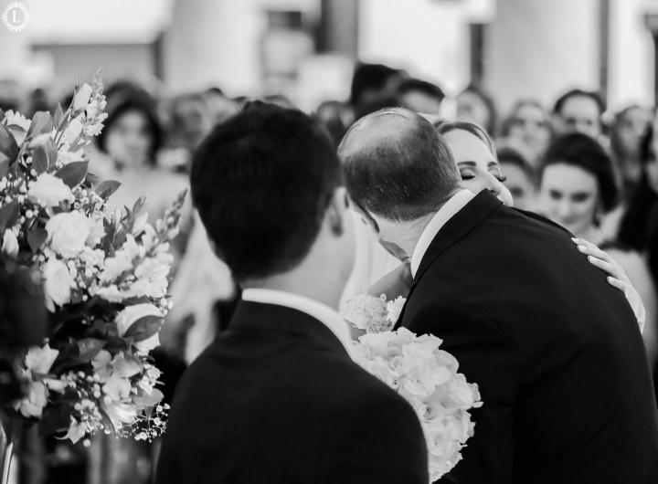 casamento-moinho=castrolanda (42)