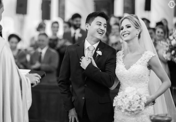 casamento-moinho=castrolanda (43)