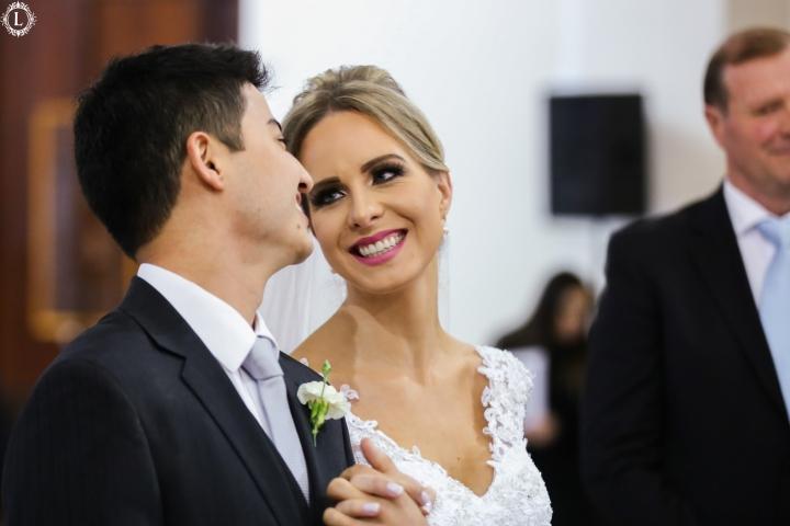 casamento-moinho=castrolanda (44)