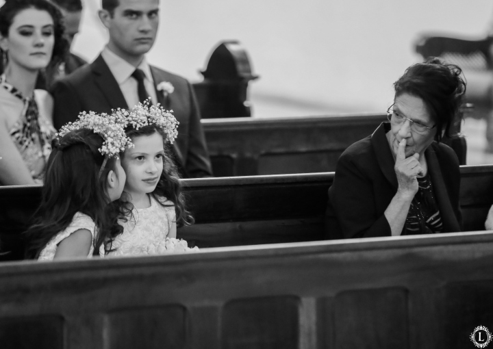 casamento-moinho=castrolanda (45)