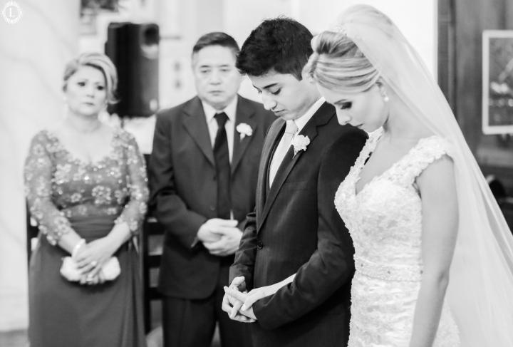 casamento-moinho=castrolanda (47)