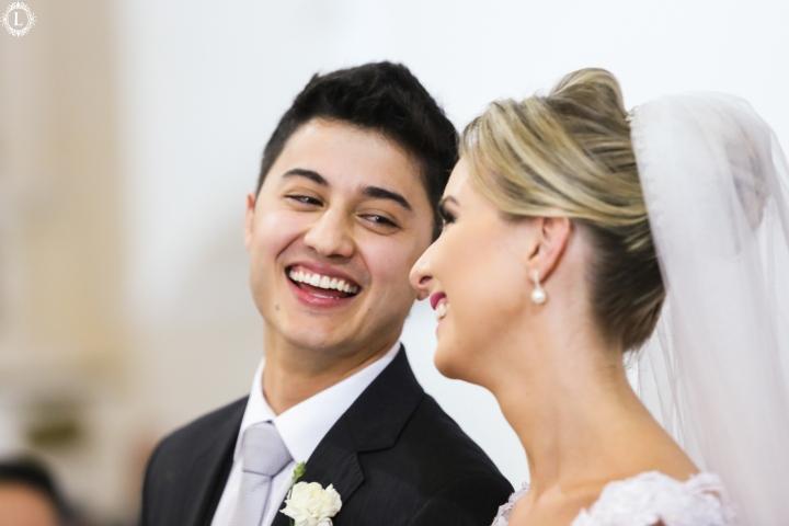 casamento-moinho=castrolanda (49)