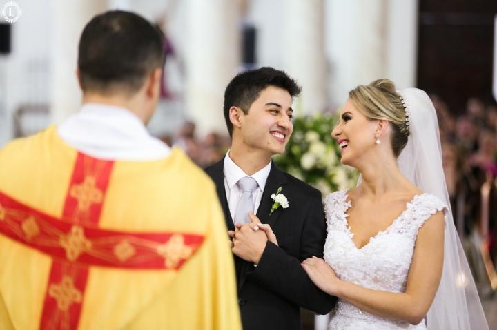 casamento-moinho=castrolanda (50)