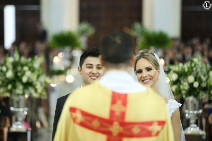 casamento-moinho=castrolanda (53)