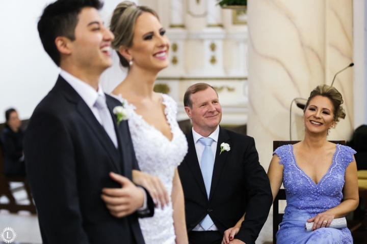 casamento-moinho=castrolanda (55)