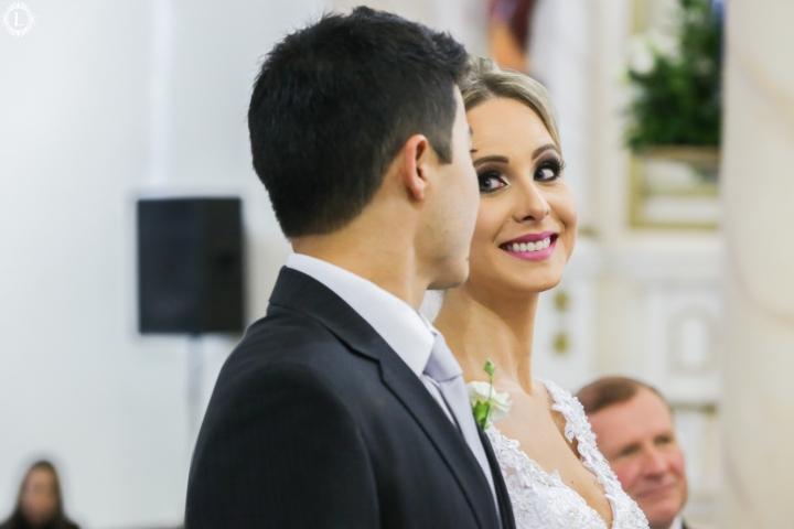 casamento-moinho=castrolanda (56)