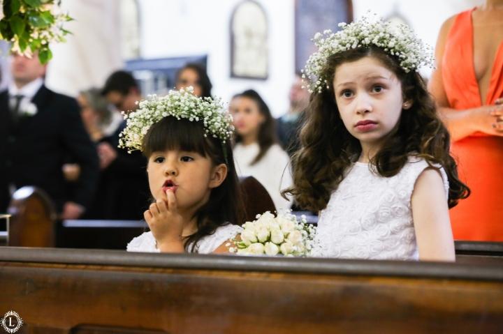 casamento-moinho=castrolanda (57)