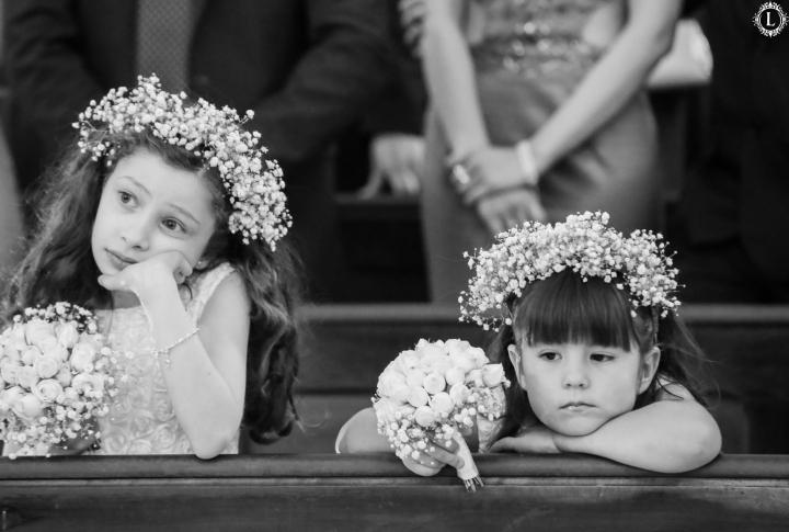 casamento-moinho=castrolanda (58)