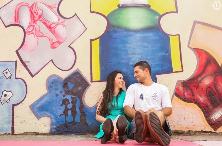 ensaio-bailarina-graffiti (4)