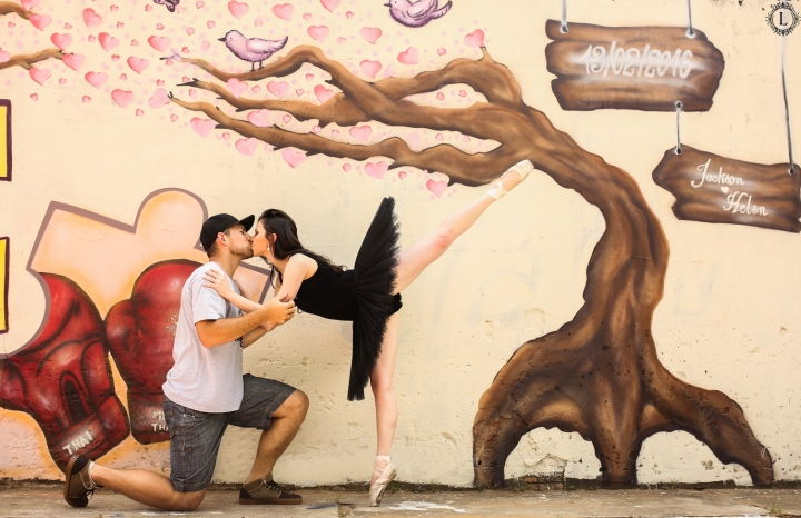 ensaio-bailarina-graffiti (6)