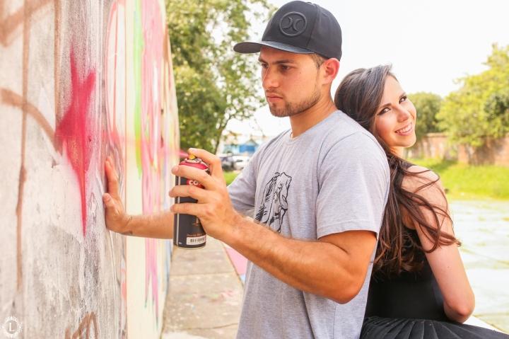 ensaio-bailarina-graffiti (8)