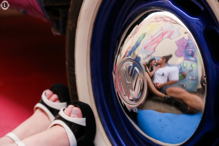 ensaio-ballet-graffit.jpg