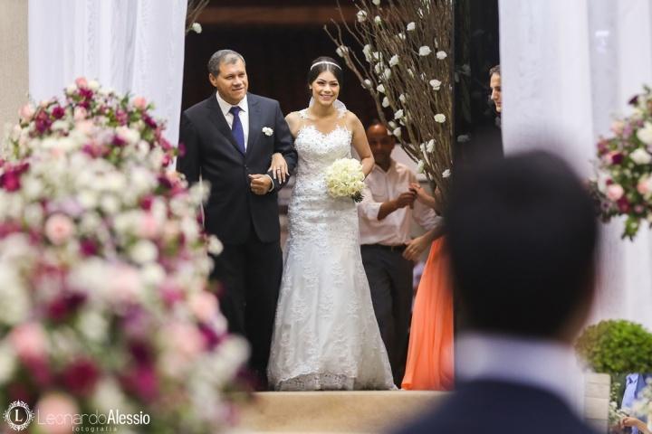 casamento-jaguariaiva (10)