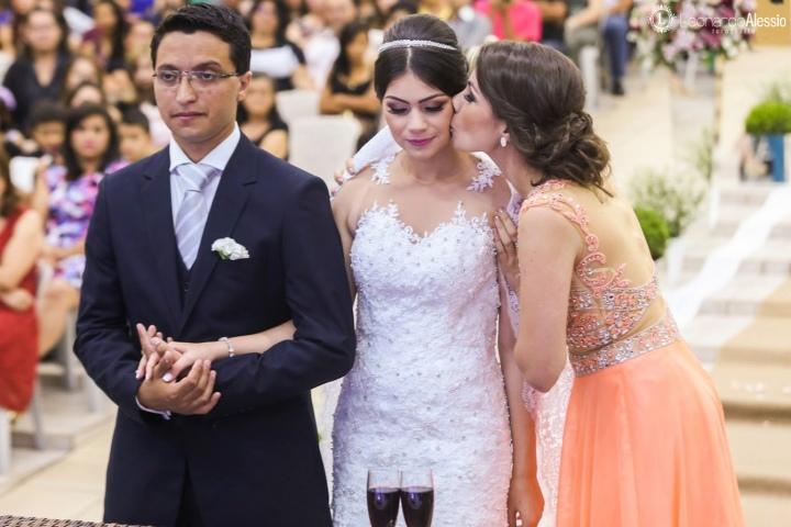 casamento-jaguariaiva (1)