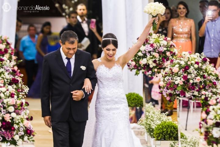 casamento-jaguariaiva (11)