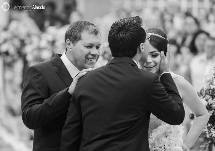casamento-jaguariaiva (12)