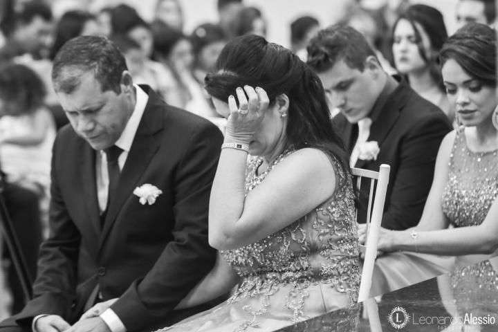 casamento-jaguariaiva (14)
