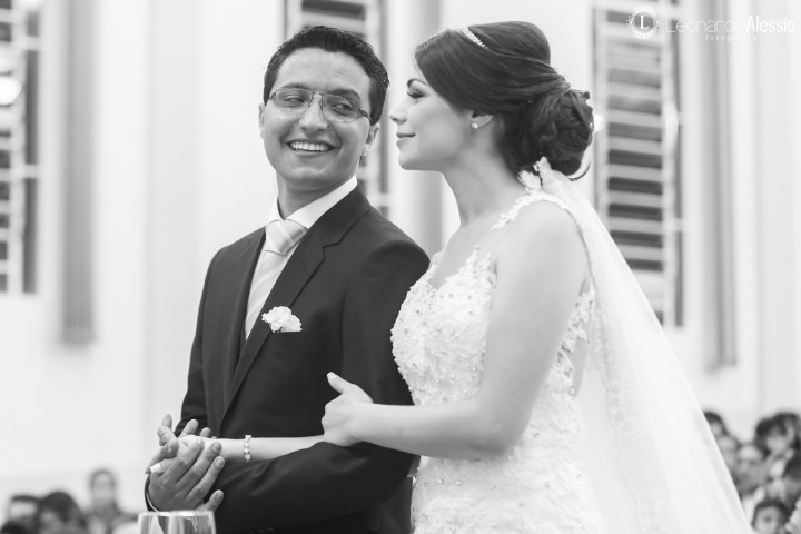 casamento-jaguariaiva (17)