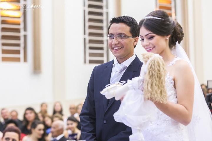 casamento-jaguariaiva (19)