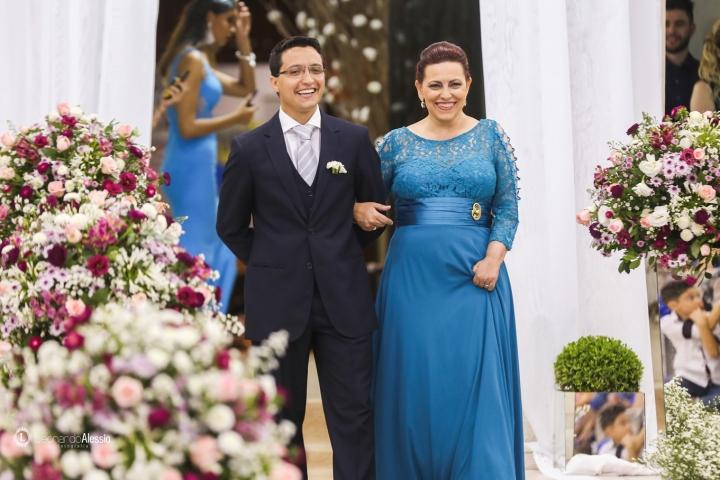 casamento-jaguariaiva (2)