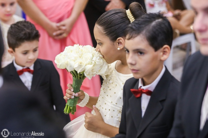 casamento-jaguariaiva (21)