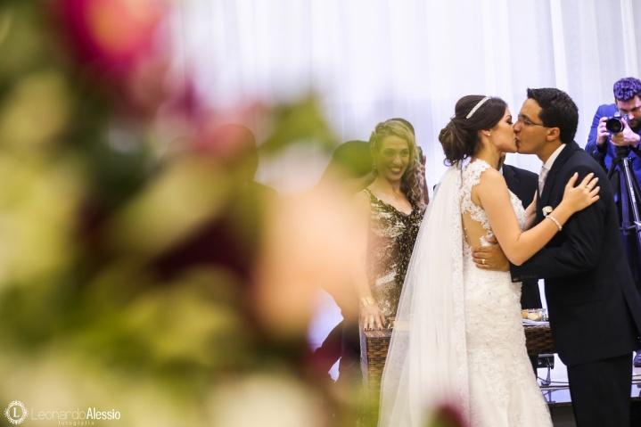 casamento-jaguariaiva (29)