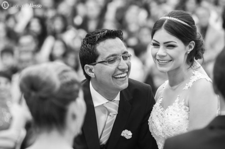 casamento-jaguariaiva (30)