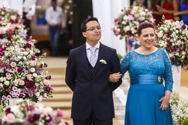 casamento-jaguariaiva (3)