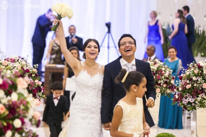 casamento-jaguariaiva (33)
