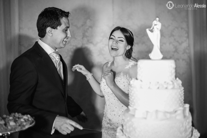 casamento-jaguariaiva (34)