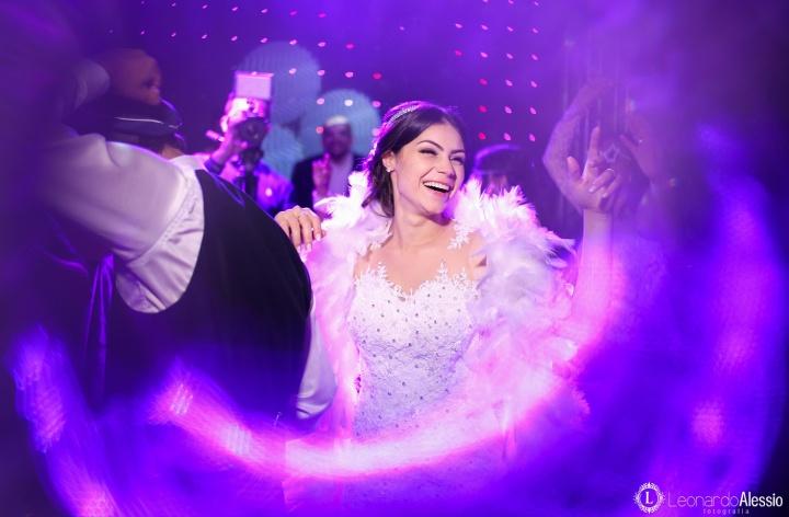 casamento-jaguariaiva (37)