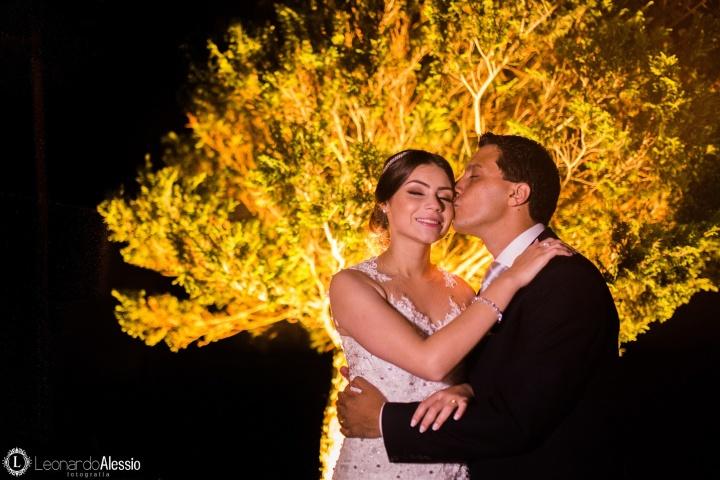 casamento-jaguariaiva (47)