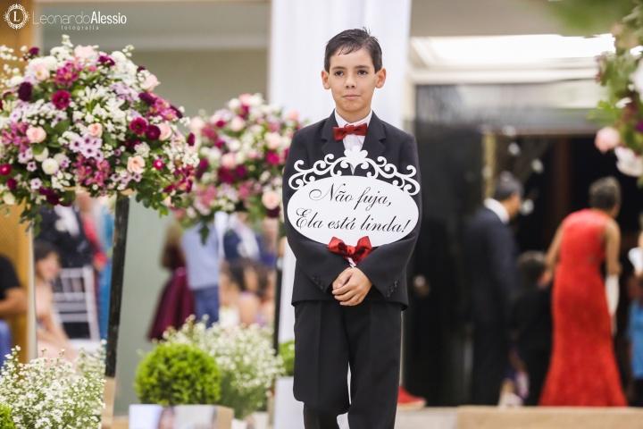 casamento-jaguariaiva (5)