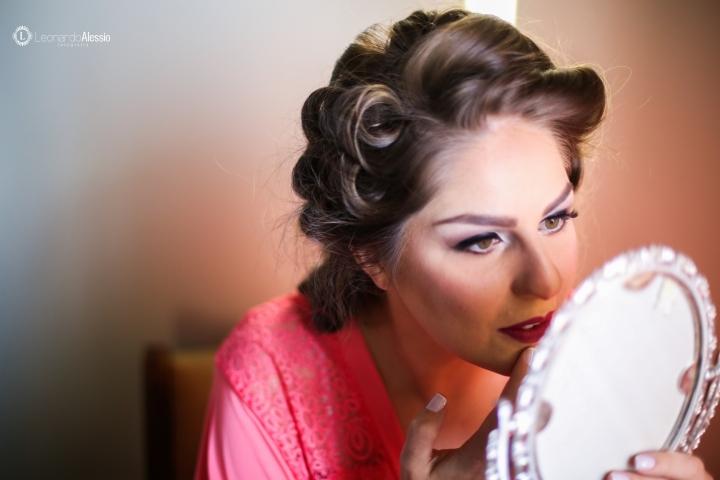 casamento-moinho-castrolanda (1)