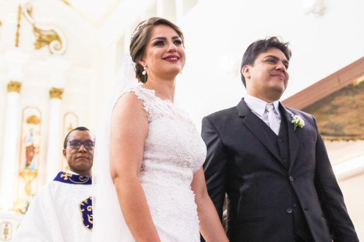 casamento-moinho-castrolanda (14)
